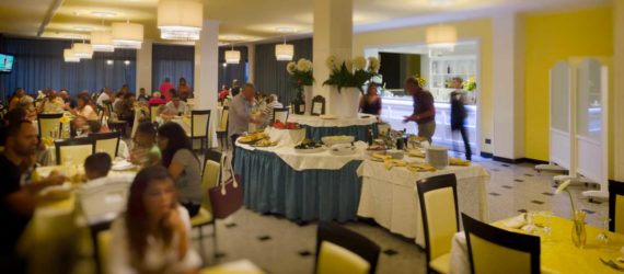 ristorante-hotel-luna-gallery-1