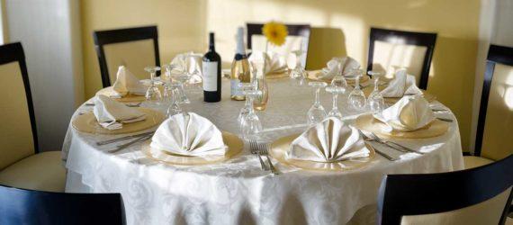 ristorante-hotel-luna-gallery-3