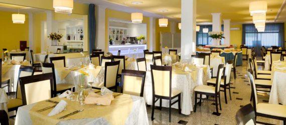 ristorante-hotel-luna-gallery-4