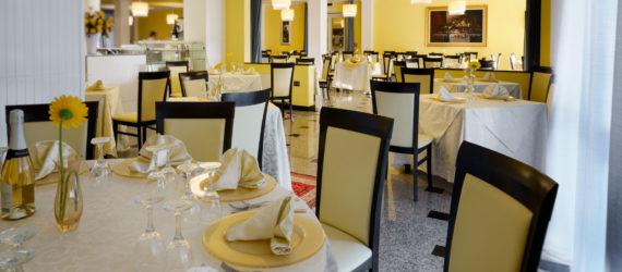 ristorante-hotel-luna-gallery-5